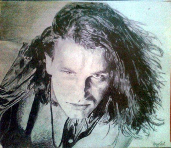 Bono por Salome269
